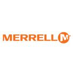 Merrell in Romania