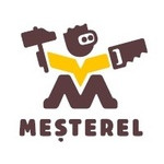 Mesterel in Romania