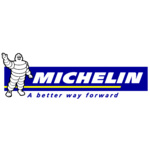 Michelin in Romania