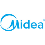 Midea in Romania