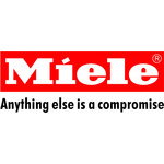Miele in Romania