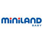 Marca Miniland logo