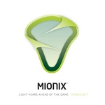 Mionix in Romania