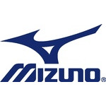 Mizuno in Romania
