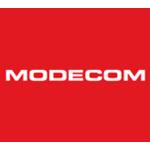 Modecom in Romania