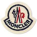 Moncler in Romania