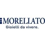 Marca Morellato logo