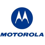 Motorola in Romania