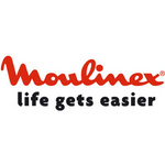 Moulinex in Romania