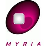 Myria in Romania