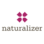 Naturalizer in Romania