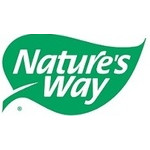 Marca Nature's Way logo