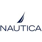 Nautica in Romania