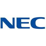NEC in Romania