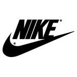 Nike in Romania