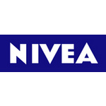 Nivea in Romania
