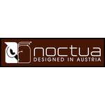 Noctua in Romania