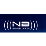 Noiseblocker in Romania