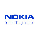 Nokia in Romania