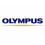 Olympus in Romania