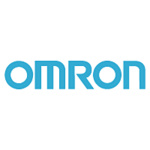 Omron in Romania