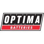 Optima in Romania