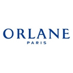 Marca Orlane logo