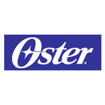 Marca Oster logo