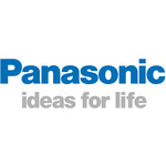 Panasonic in Romania
