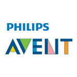 Philips Avent in Romania