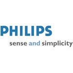 Philips in Romania