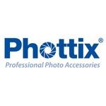 Marca Phottix logo