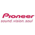 Pioneer in Romania