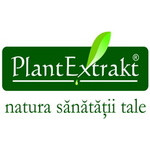 PlantExtrakt in Romania