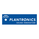 Plantronics in Romania