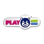 Playgo in Romania