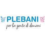 Plebani in Romania
