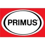 Marca Primus logo