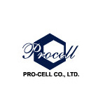 ProCell in Romania