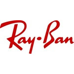 Marca Ray-Ban logo