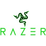 Razer in Romania