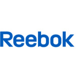 Reebok in Romania