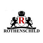 Rothenschild in Romania