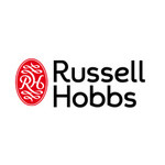 Russell Hobbs in Romania
