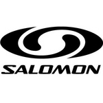 Salomon in Romania