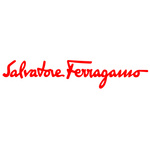 Salvatore Ferragamo in Romania