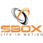 SBox in Romania