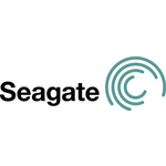 Marca Seagate logo