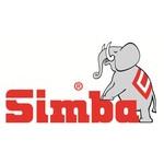 Marca Simba logo