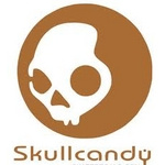 Skullcandy in Romania